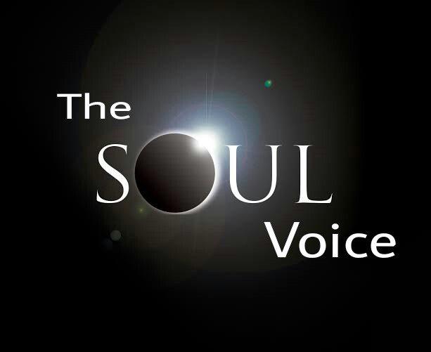 The soul voice